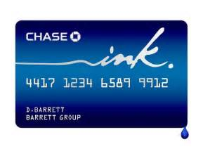 new business credit cards with no credit history small business credit card from bank on behance
