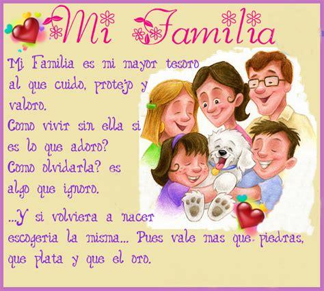 imagenes de mi familia la amo 161 amo a mi familia son una bendici 243 n para mi dios los ben