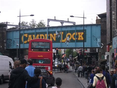camden lock road and signs part 3 smashing magazine