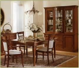 Dining table centerpiece home design ideas