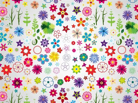 design pattern used in spring paisley design backgrounds wallpaper blue wallpaper