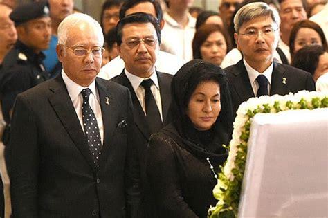berita malaysia berita terkini dari malaysia dunia astro awani berita terkini lee kuan yew mati