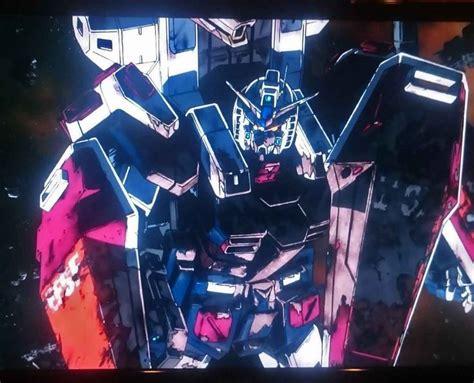 Gundam Mobile Suit 28 28 best gundam thunderbolt images on mobile