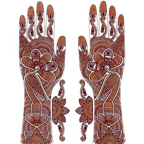 henna tattoo hand zum aufkleben henna zum aufkleben