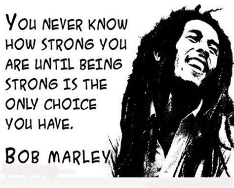 what is the perfect length for bob marley twists bob marley quote jamaica rasta irie strength overcome reggae