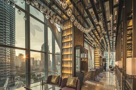 hotel bars  kl    view options  edge