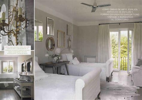 habitania revista decoracion habitania meli 225 n randolph