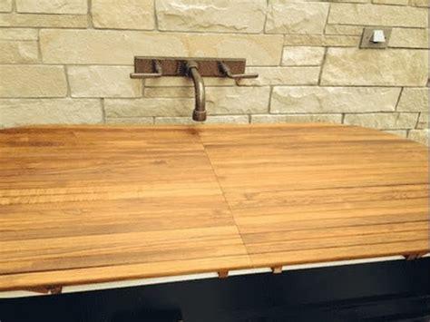 Yellow Tile Bathroom Ideas teak shower floor insert shower safety teak wood