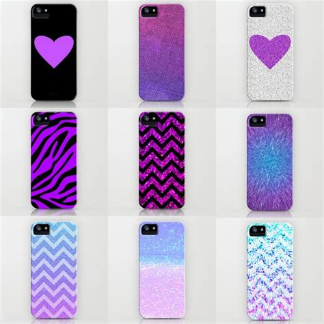 Istyles Sleeves For Ipods Iphones Or Treos by 1000 Ideas About Justice Ipod Cases On Shop
