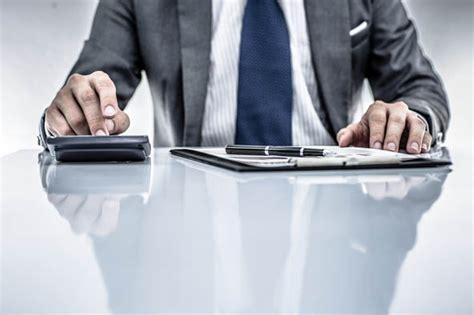 Chef De Cabinet Salaire by Directeur Comptable Salaire 233 Tudes R 244 Le Comp 233 Tences