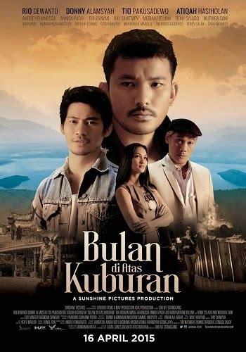 film lucu batak tren film batak sineas indonesia mulai tertarik dengan
