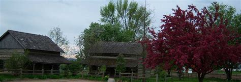 Log Cabin Galena Il by Map Directions Galena Il Accommodations Historic Log