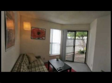 One Bedroom Apartments 600 by La Salle Apartments Davis Ca One Bedroom Apartment 600