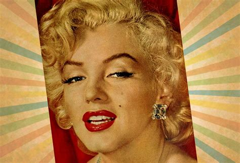 monroe s how to get marilyn monroe s sexy eyes hair