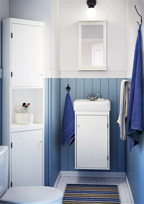 bathroom furniture ikea bathroom furniture bathroom ideas at ikea ireland