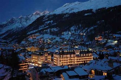 imagenes de otoño en suiza 191 por qu 233 suiza es la econom 237 a m 225 s saludable del mundo