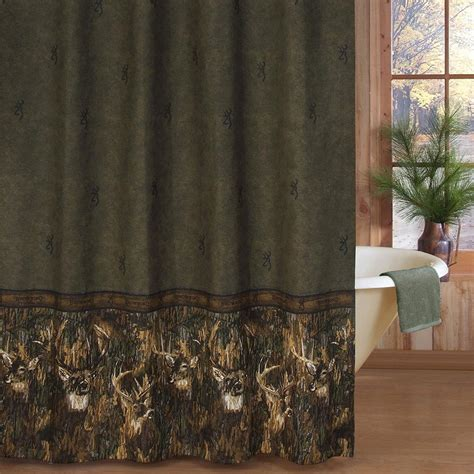curtains for cabin 15 best cabin shower curtains 2017 mybktouch com