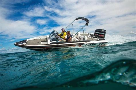 boats orlando 2018 nitro z19 sport orlando fl for sale 32819 iboats