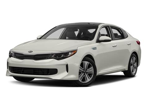 kia models and prices new 2017 kia optima hybrid prices nadaguides