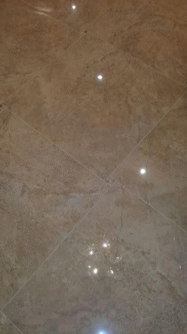 pavimenti gres porcellanato lucido pavimento gres porcellanato lucido consigli vivere