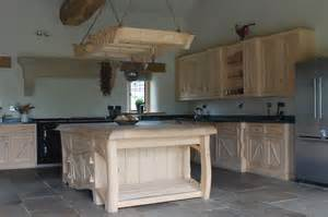 Free Standing Cabinets For Kitchen unusual handmade kitchens handmade kitchens bespoke