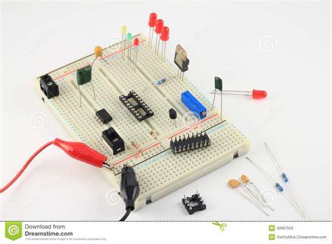 breadboard circuit construction breadboard circuit construction 28 images el botics perf board circuit construction
