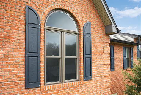 chion windows harrisburg pa 17111 yp