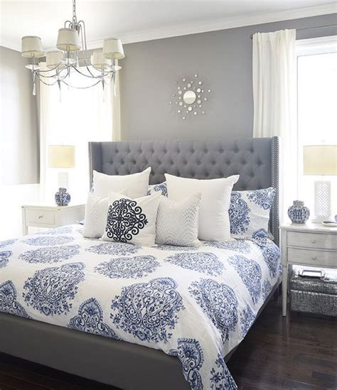ideas  blue master bedroom  pinterest