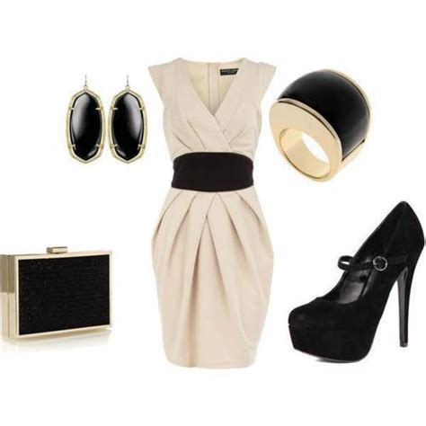 design clothes polyvore 32 polyvore outfits for every occasion
