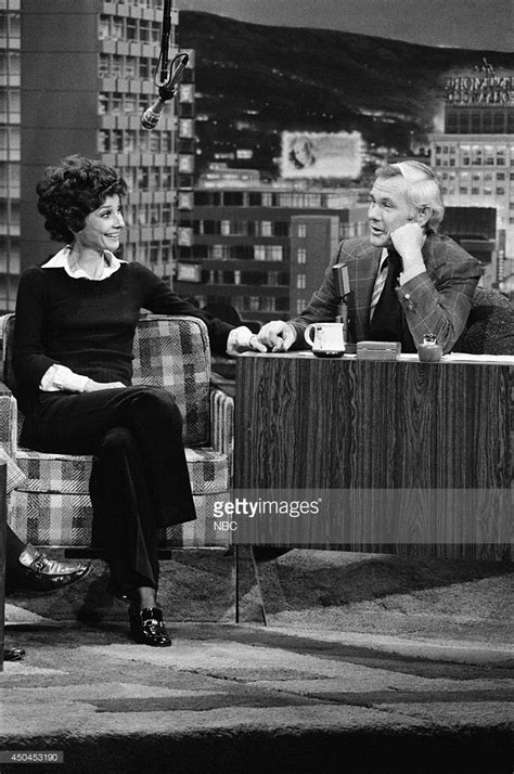 Sho Jhony Andrean 247 best images about johnny carson rip gt on