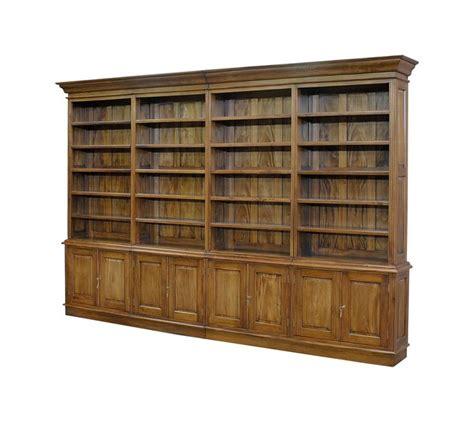 billy boekenkast mahonie 25 beste idee 235 n over bibliotheekkast op pinterest