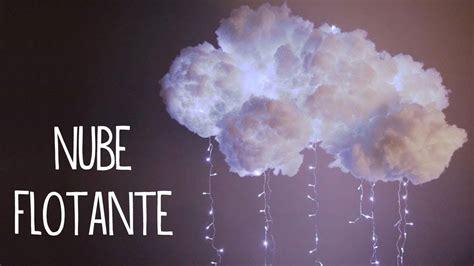 decorar tu cuarto estilo tumblr decora tu cuarto con una nube flotante estilo tumblr