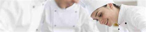 curso manipulacion alimentos hosteleria curso gratis