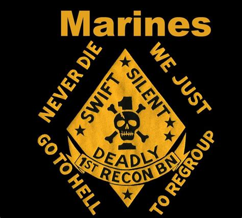 marines recon english 106 blog