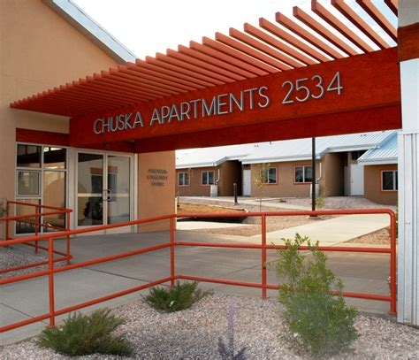 list of low income apartments albuquerque our properties supportive housing coalition