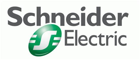 schneider electric logo schneider electric logo industry logo load com