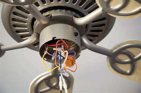 hooking up a ceiling fan hook up ceiling light fixture pornstar gangbangs