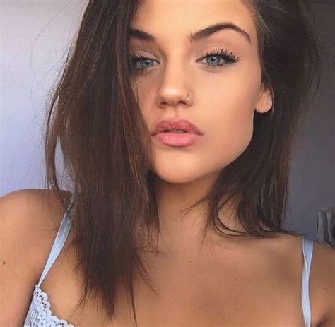 gsllery of photos of big heavy beautiful eomen cute makeup ideas for short hair makeup vidalondon