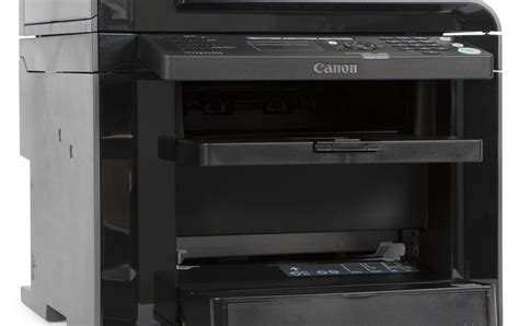 resetter untuk canon mp280 program resetter printer canon ip1980