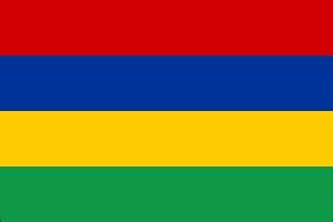 consolato mauritius consulates where milan what to do in milan