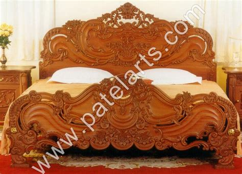 traditional indian furniture designs designer wooden beds designer bedroom furniture wooden