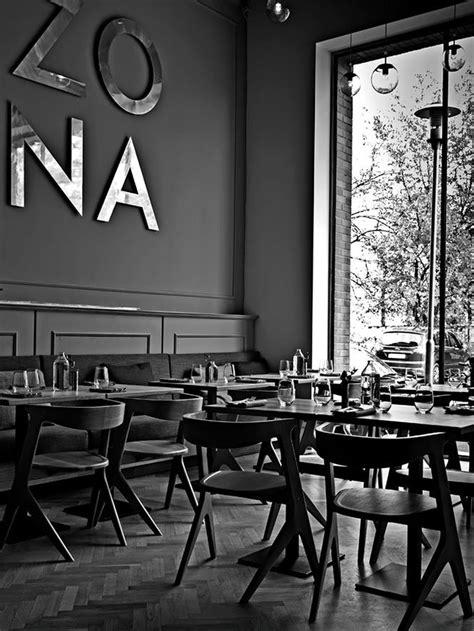Inter_1874 | Bar restaurante, Cadeiras e Design de interiores
