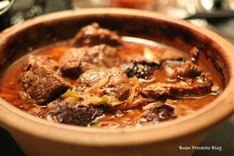 portuguese dish recipes beef alcatra from terceira azores portuguese food and
