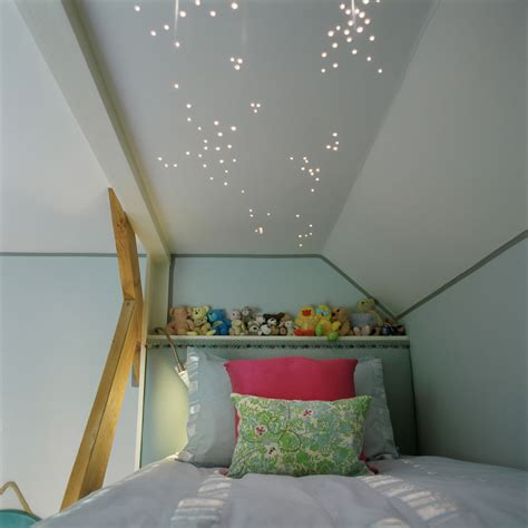 childrens bedroom lights uk fresh new looks for kids bedrooms ideal home