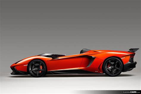 Type Of Lamborghini Lamborghini Aventador Roadster Finished Page 3 Dx