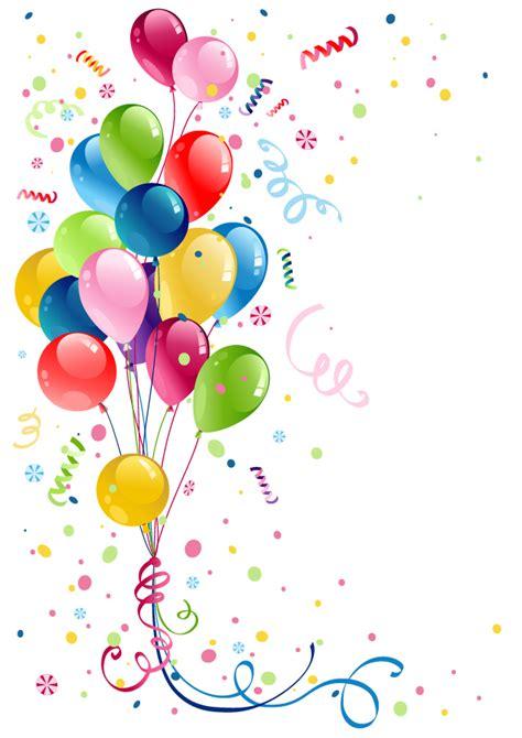 descargar libro de texto animal farm a fairy story en linea free vector がらくた素材庫 舞い上がるカラフルな風船の背景 beautifully colored balloons イラスト素材