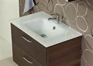 pelipal bathroom furniture 324 mara 427 brands furniture by pelipal