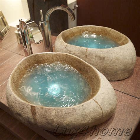 lavabo batu kali natural river stone sinks welcome to