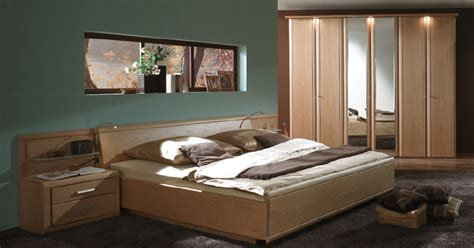 bedroom furniture in manchester fitted wardrobes fitted bedroom furniture in manchester and ask home design