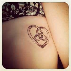 tattoo designs meaning eternal love 25 best ideas about symbol tattoos on